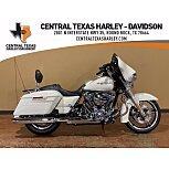 2014 Harley-Davidson Touring for sale 201109075