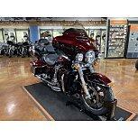2014 Harley-Davidson Touring for sale 201109289