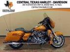 2014 Harley-Davidson Touring for sale 201112288