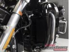2014 Harley-Davidson Touring for sale 201112739