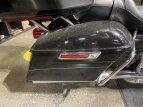 2014 Harley-Davidson Touring for sale 201113600