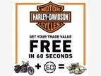 2014 Harley-Davidson Touring for sale 201115942