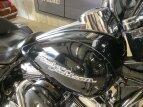 2014 Harley-Davidson Touring for sale 201116427
