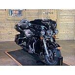 2014 Harley-Davidson Touring for sale 201123638