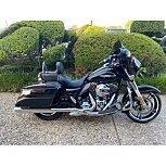 2014 Harley-Davidson Touring for sale 201137982