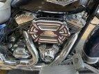 2014 Harley-Davidson Touring for sale 201138034