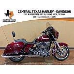 2014 Harley-Davidson Touring for sale 201139090