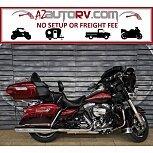 2014 Harley-Davidson Touring for sale 201140858