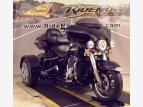 2014 Harley-Davidson Touring Electra Glide Ultra Limited Shrine SE for sale 201148483