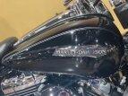 2014 Harley-Davidson Touring for sale 201149118