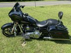 2014 Harley-Davidson Touring for sale 201149486