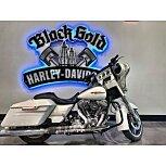 2014 Harley-Davidson Touring for sale 201152065