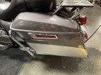 2014 Harley-Davidson Touring for sale 201153867