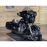2014 Harley-Davidson Touring for sale 201154061