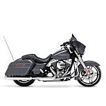 2014 Harley-Davidson Touring Street Glide for sale 201155620