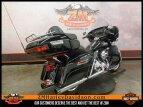 2014 Harley-Davidson Touring for sale 201155886