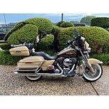 2014 Harley-Davidson Touring for sale 201156428