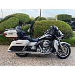 2014 Harley-Davidson Touring for sale 201156429