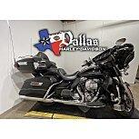 2014 Harley-Davidson Touring for sale 201157096