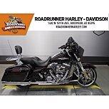 2014 Harley-Davidson Touring for sale 201157402