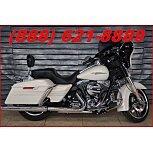 2014 Harley-Davidson Touring for sale 201158519