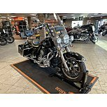 2014 Harley-Davidson Touring for sale 201160644