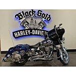 2014 Harley-Davidson Touring for sale 201160993