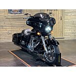 2014 Harley-Davidson Touring for sale 201166415