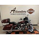2014 Harley-Davidson Touring for sale 201167911