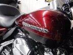 2014 Harley-Davidson Touring for sale 201173421
