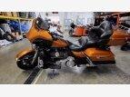 2014 Harley-Davidson Touring for sale 201173433