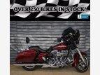 2014 Harley-Davidson Touring for sale 201173496