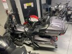 2014 Harley-Davidson Touring for sale 201173786