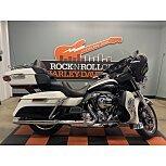 2014 Harley-Davidson Touring for sale 201180214