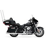 2014 Harley-Davidson Touring for sale 201180356