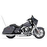 2014 Harley-Davidson Touring Street Glide for sale 201184509