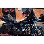 2014 Harley-Davidson Touring for sale 201186619