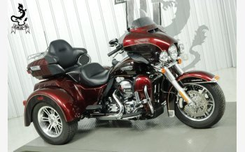 2014 Harley-Davidson Trike for sale 200650683