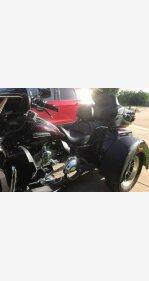 2014 Harley-Davidson Trike for sale 200612224