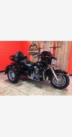 2014 Harley-Davidson Trike for sale 200628132
