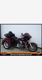 2014 Harley-Davidson Trike for sale 200639621