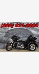 2014 Harley-Davidson Trike for sale 200640641