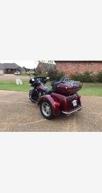2014 Harley-Davidson Trike for sale 200642882