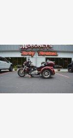2014 Harley-Davidson Trike for sale 200643531