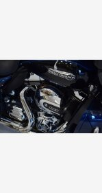 2014 Harley-Davidson Trike for sale 200653718