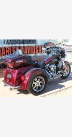 2014 Harley-Davidson Trike for sale 200663228