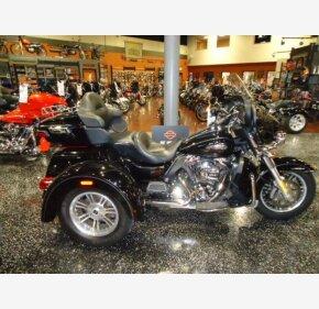 2014 Harley-Davidson Trike for sale 200693893