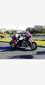 2014 Harley-Davidson Trike for sale 200697869