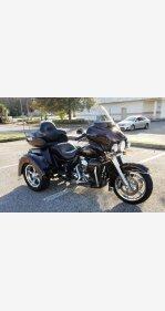 2014 Harley-Davidson Trike for sale 200706637