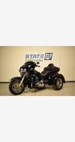 2014 Harley-Davidson Trike for sale 200708744